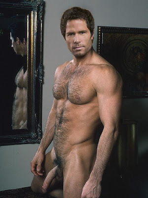 Advise male soap stars naked confirm. All