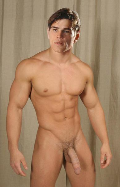 Naked josh hartnett
