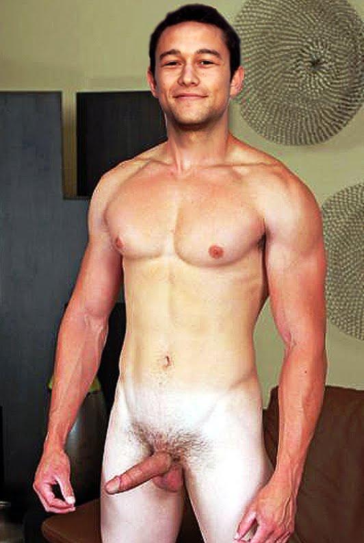 Boy gay stud