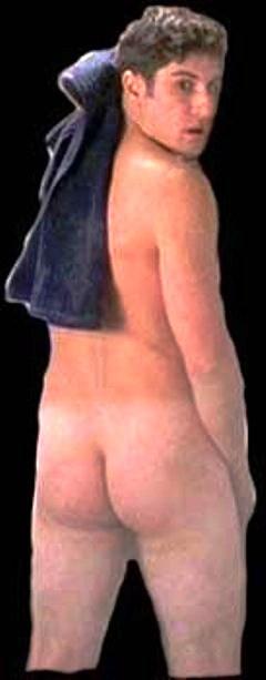 Biggs american nude jason pie