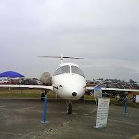 Abbotsford International AirShow 2009