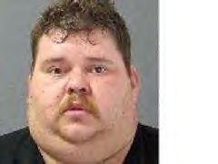 South Carolina Sex Offender Registry