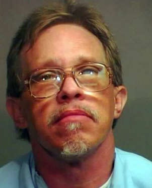 A McHenry County judge plans to rule Sept. 30 on whether a former Woodstock ...