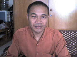 Kepala Sekolah SMK Kamandaka