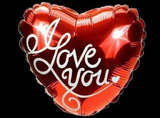 corazones, amor, amor y amistad