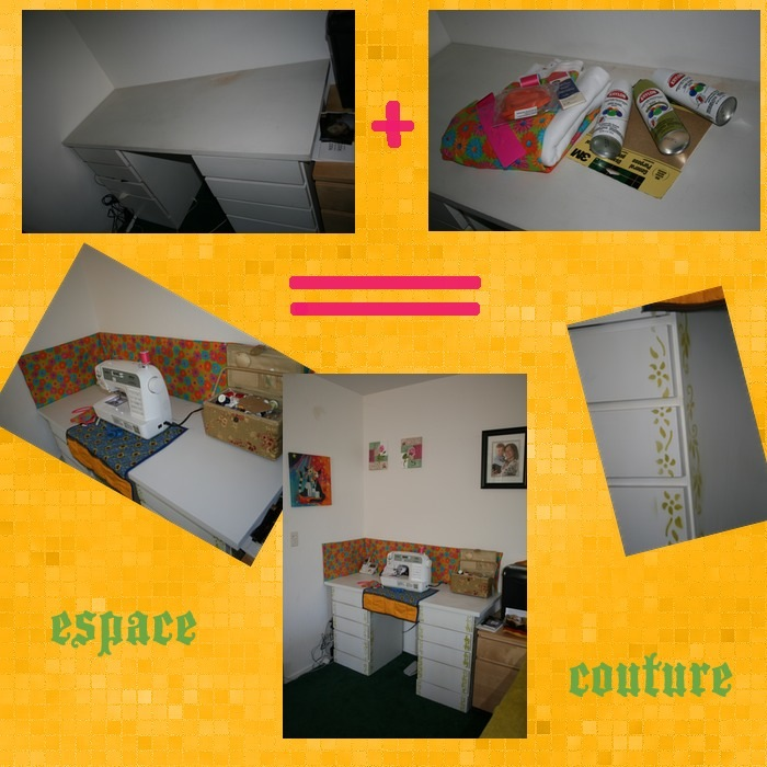 - espacecouture