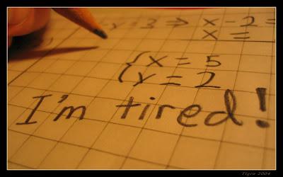 http://3.bp.blogspot.com/_R0fme8H53pg/TOS17CFx3_I/AAAAAAAAAGw/lAe7PN_gOPo/s1600/I_m_tired_by_Tigru.jpg
