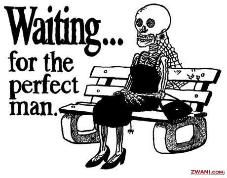 A furia di aspettare...