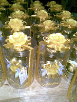 Wedding Giveaways Ideas In Divisoria : After two weeks lead time, our souvenirs were ready for pick up and it ...