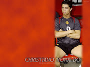 Nama Lengkap : Cristiano Ronaldo dos Santos Aveiro