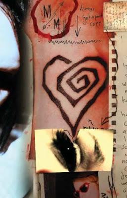 Vuestros tatuajes Emdm_mad_love_album_booklet