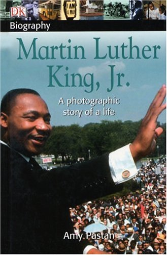 a brief biography of martin luther king jr and his accomplishements Here are 5 interesting facts about martin luther king jr  before many of his famous civil rights accomplishments in the early 1960s  out, biography.