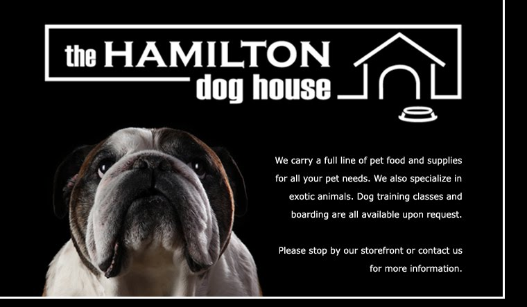 dog house plans for large dogs. The Hamilton Dog House is one
