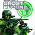 Download Game Tom Clancy's - Ghost Recon Buat PC Free Full Version