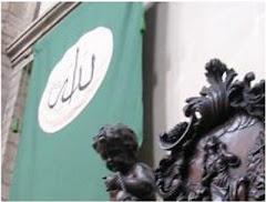 APABILA ISLAM DI NODAI!