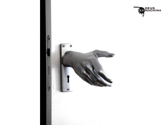 heidi schatze: Dumb As a Doorknob?