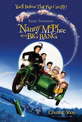 Estrenos de cine [31-1/03-04/2010] NannyMcPheeBigBang