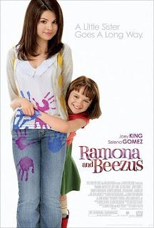 Ramona y su hermana (2010) Español Online