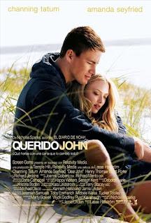 Querido John (2010) online