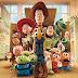 Ver Toy Story 3 (2010) Online Español