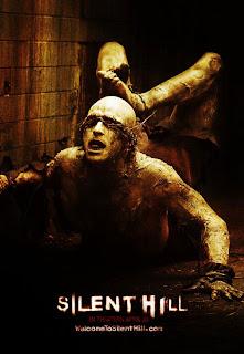 Silent Hill (2009) Español Online