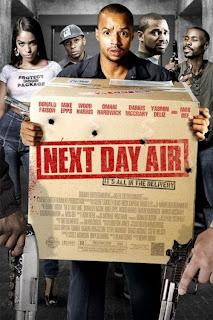 VER Next Day Air (2009) ONLINE SUBTITULADA