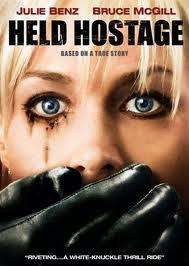 VER Secuestradas (2009) ONLINE SUBTITULADA