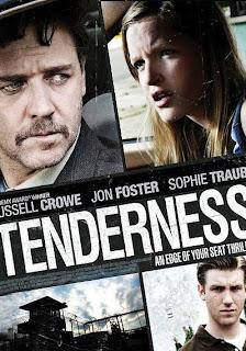 VER Tenderness (2008) ONLINE SUTITULADA