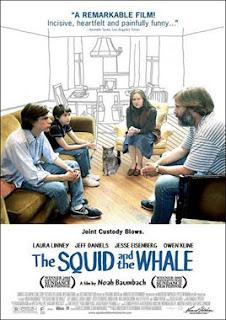 VER Una Historia de Brooklyn (2005) ONLINE SUBTITULADA