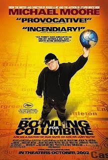 VER Bowling for Columbine (2002) ONLINE ESPAÑOL