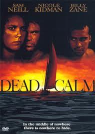 VER Calma total (1989) ONLINE ESPAÑOL