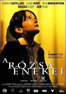 VER Canción de esperanza (2003) ONLINE ESPAÑOL