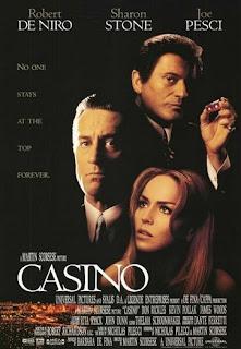 VER Casino (1995) ONLINE ESPAÑOL