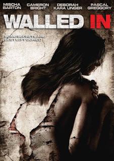 Amurallada (Walled In) (2009) online