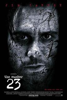 El Número 23 (The Number 23) (2009) Online Latino