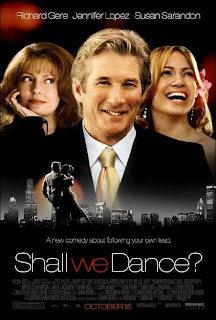 VER ¿Bailamos? (2004) ONLINE ESPAÑOL