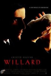 VER Willard (2003) ONLINE ESPAÑOL