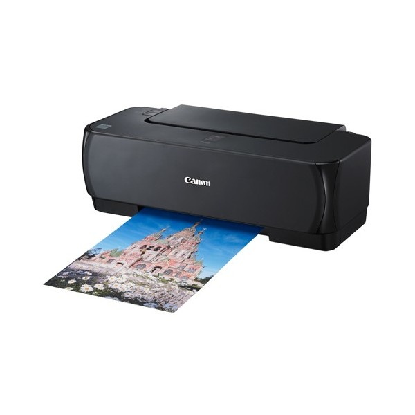 Share Printer Yuk !!! Canon+IP1980+(2+TINTA+BLACK+%26+COLOR)