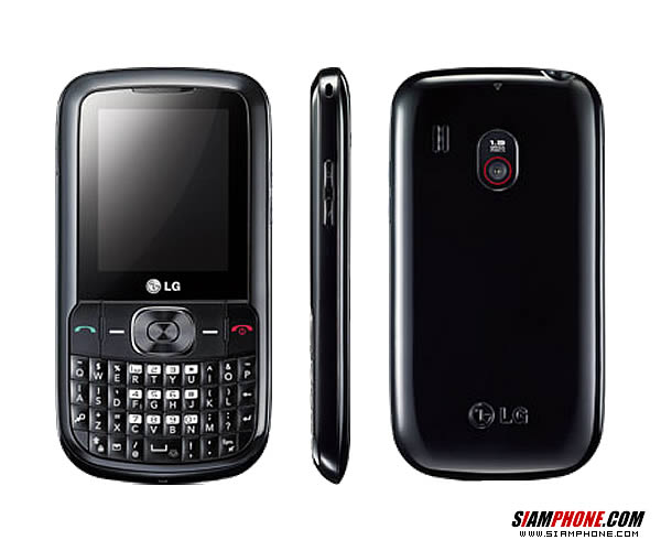 the holy lg c105 free apps lg phone 56 pc