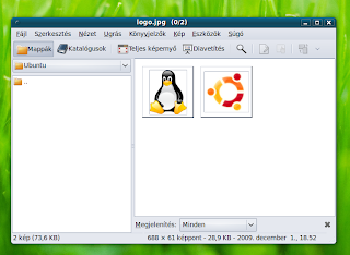 gThumb-Ubuntu