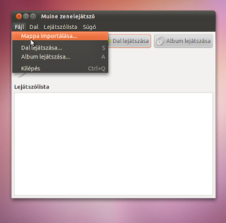 Multimedia Ubuntu Linux