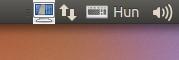 Háttér kép váltó Ubuntu