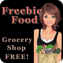 Freebie Food