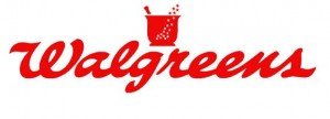 walgreens coupon matchups 8/1