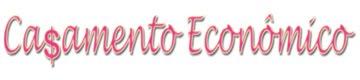 Casamento Econômico