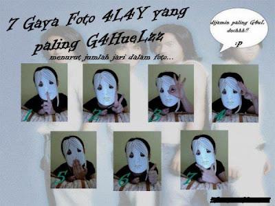 http://3.bp.blogspot.com/_R1oskV4nvSA/TTB04sOm0EI/AAAAAAAAAAY/meVF-p-slqs/s1600/alay-pose.jpg