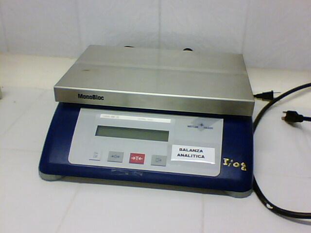 Imagenes De Baño Maria Laboratorio:talleres de control de calidad: diana carolina ortiz