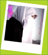 ~hijabku~