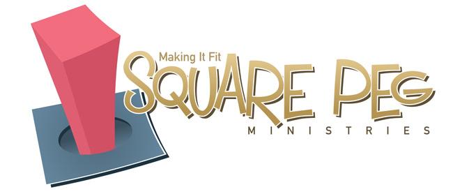 Square Peg