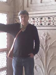 Manuel Lajo